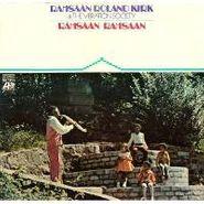 Rahsaan Roland Kirk, Rahsaan Rahsaan (CD)