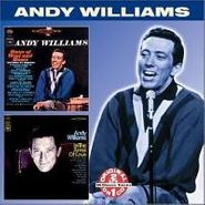 Andy Williams, Days Of Wine & Roses (CD)