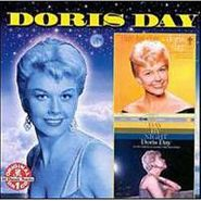 Doris Day, Day By Day/Day By Night (CD)