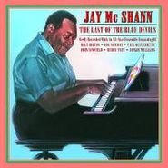 Jay McShann, Last Of The Blue Devils (CD)