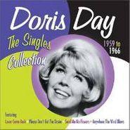 Doris Day, Singles Collection 1959-66 (CD)