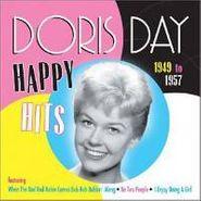 Doris Day, Happy Hits 1949-57 (CD)