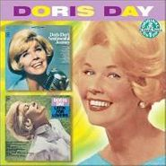Doris Day, Doris Day's Sentimental Journey/Latin for Lovers (CD)