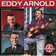 Eddy Arnold, That's How Much I Love You / More Eddy (CD)