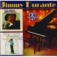 Jimmy Durante, Hello Young Lovers/One Of Thos (CD)