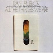 Dave Brubeck, All The Things We Are