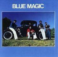 Blue Magic, Blue Magic (CD)