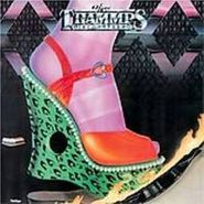 The Trammps, Disco Inferno (CD)