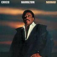 Chico Hamilton, Nomad (CD)