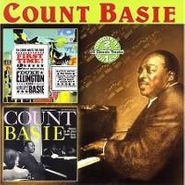 Count Basie, The Count Meets The Duke / Classics