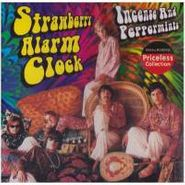 Strawberry Alarm Clock, Incense And Peppermints (CD)