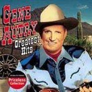 Gene Autry, Greatest Hits