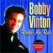 Bobby Vinton, Roses Are Red (CD)