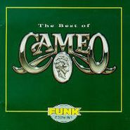 Cameo, Best Of Cameo (CD)