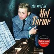 Mel Tormé, Best Of Mel Torme (CD)