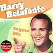 Harry Belafonte, Calypso Hits (CD)