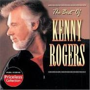 Kenny Rogers, Best Of Kenny Rogers (CD)