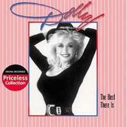 Dolly Parton, Best There Is (CD)