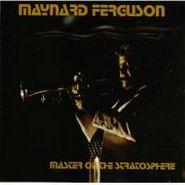 Maynard Ferguson, Master Of The Stratosphere (CD)