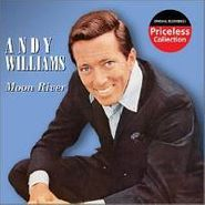 Andy Williams, Moon River (CD)