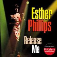 Esther Phillips, Release Me (CD)