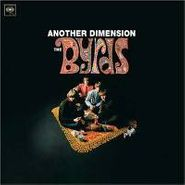 The Byrds, Another Dimension (LP)