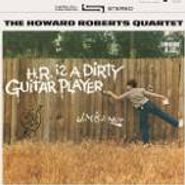 Howard Roberts, H.r. Is A Dirty Guitar Player (LP)