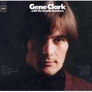 Gene Clark, Gene Clark With The Gosdin Brothers (CD)