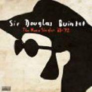 The Sir Douglas Quintet, Mono Singles '68-72 (CD)