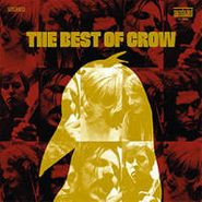 Crow, The Best Of Crow (CD)