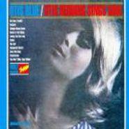 Otis Redding, Otis Blue (LP)