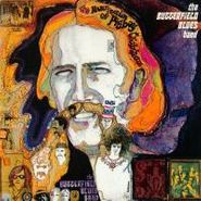 The Butterfield Blues Band, The Resurrection of Pigboy Crabshaw (LP)