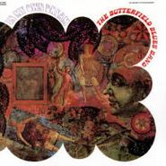 The Butterfield Blues Band, In My Own Dreams (LP)