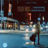 Fred Neil, Bleecker & Macdougal (LP)