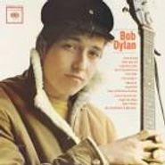 Bob Dylan, Bob Dylan (LP)