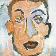 Bob Dylan, Self Portrait (LP)