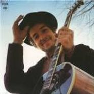 Bob Dylan, Nashville Skyline (LP)