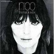 Nico, Marble Index (LP)