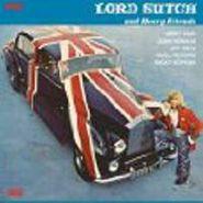 Screaming Lord Sutch, Lord Sutch & Heavy Friends (LP)