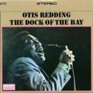 Otis Redding, The Dock Of The Bay (LP)
