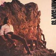 Moby Grape, Moby Grape '69 (LP)