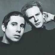Simon & Garfunkel, Bookends (LP)