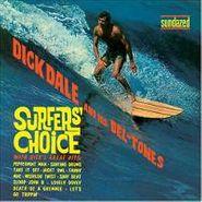 Dick Dale & His Del-Tones, Surfers' Choice [Sundazed] (LP)