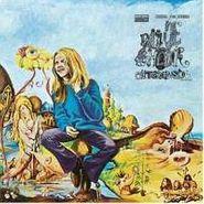 Blue Cheer, Outside Inside (LP)