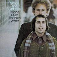Simon & Garfunkel, Bridge Over Troubled Water (LP)