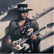 Stevie Ray Vaughan And Double Trouble, Texas Flood (LP)
