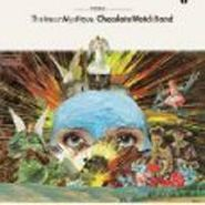 The Chocolate Watchband, Inner Mystique (LP)