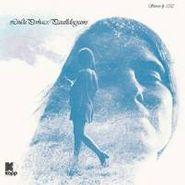 Linda Perhacs, Parallelograms [Sundazed] (LP)