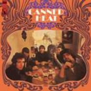 Canned Heat, Canned Heat (LP)