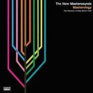 The New Mastersounds, Masterology (LP)